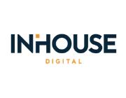 inhouse logo